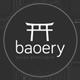 baoery thorton park asian gastropub food restaurant