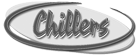 chillers bar downtown orlando drinks happy hour