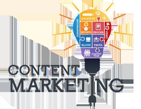 digital marketing frensch orlando seo