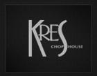 kress chophouse downtown orlando restaurant
