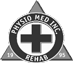 physio med inc rehabilitation physical therapy lady lake leesburg eustis central florida