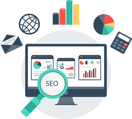 orlando seo digital marketing