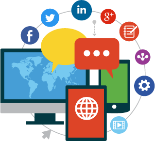 digital marketing social media marketing orlando seo
