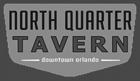 north quarter tavern orlando orange ave