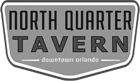 north quarter tavern orlando orange ave